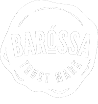 Barossa-Trust-Mark-white